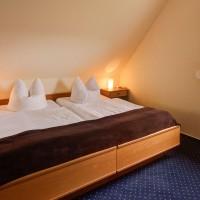 hotelamsee-hotel4
