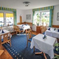 hotelamsee-restaurant1